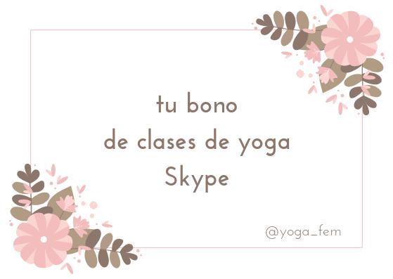 bono_skype