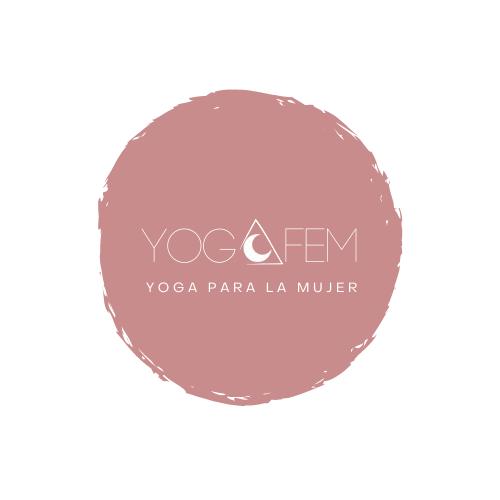 ¿Qué es YogaFem?
